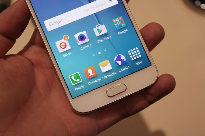 Samsung_Galaxy_S6_Fingerprint