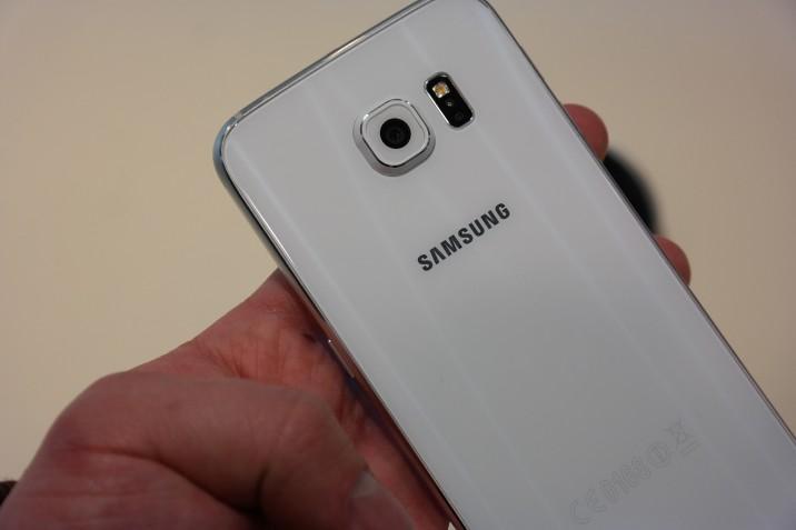 Samsung_Galaxy_S6_Hands_on_4