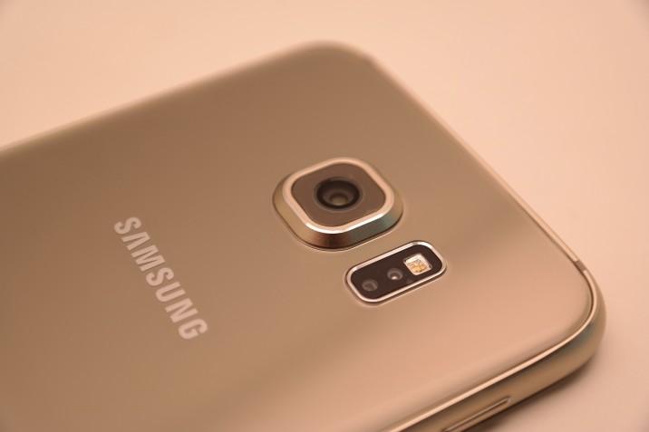 Samsung_Galaxy_S6_Kamera