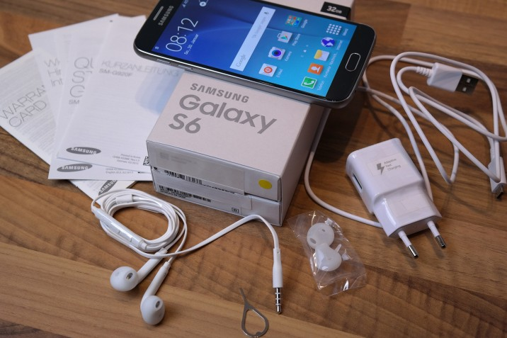 Samsung_Galaxy_S6_Unboxing_7