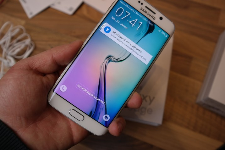 Samsung_Galaxy_S6edge_Unboxing_2