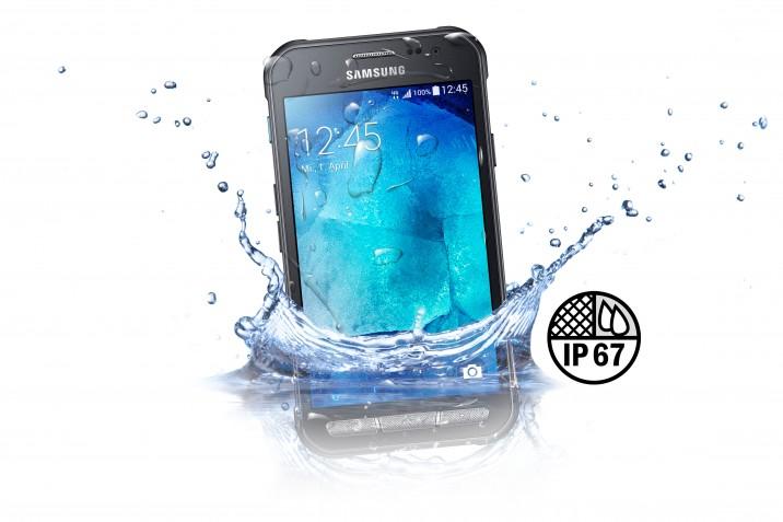 Samsung_Galaxy_Xcover_3_1