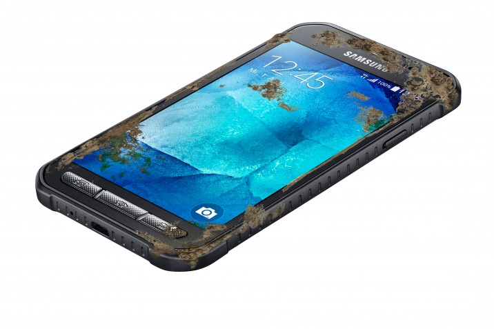 Samsung_Galaxy_Xcover_3_3