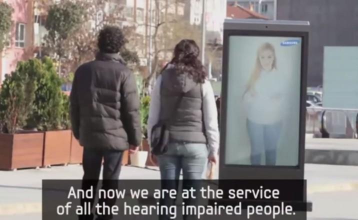 Samsung_Hearing_Hands