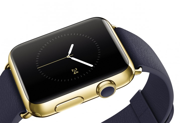 Apple Watch AplWatch-ClockSimple-PR-PRINT