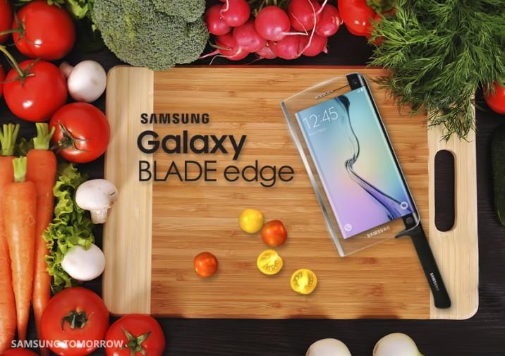 Galaxy_Blade_edge