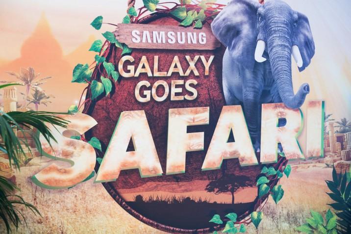 Galaxy_Goes_Safari_1