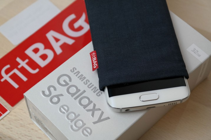 Samsung_Galaxy_S6_Edge_FitBAG_Tasche