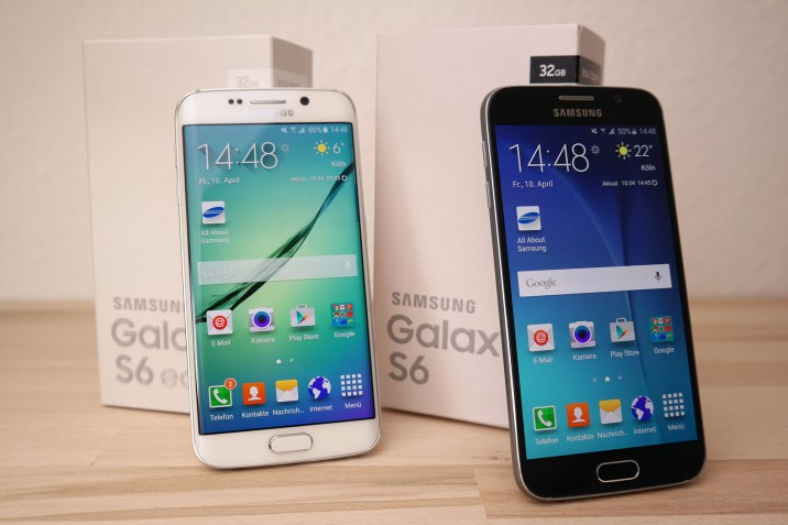 Samsung_Galaxy_S6_S6edge_Test_1