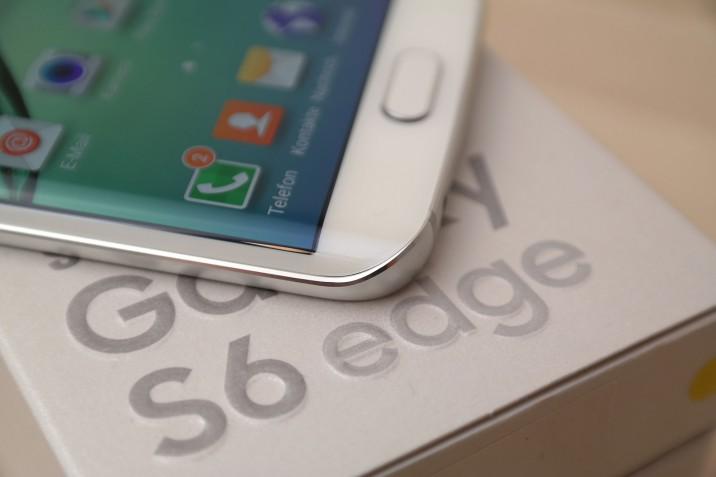 Samsung_Galaxy_S6_S6edge_Test_12