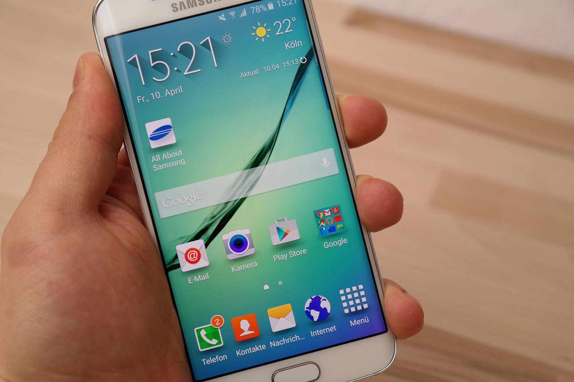 Samsung_Galaxy_S6_S6edge_Test_21