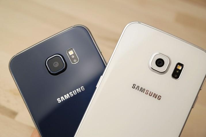 Samsung_Galaxy_S6_S6edge_Test_30