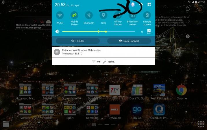Samsung_Galaxy_TabS_105_Lollipop_2
