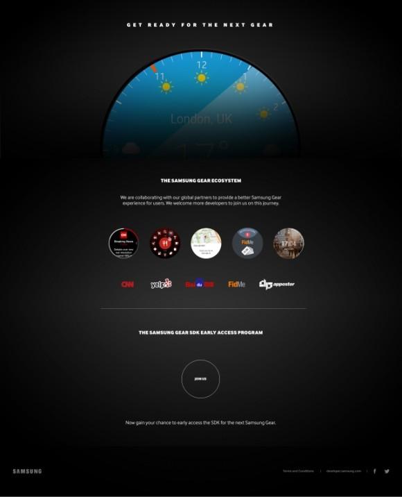 Samsung_Gear_Teaser_Round