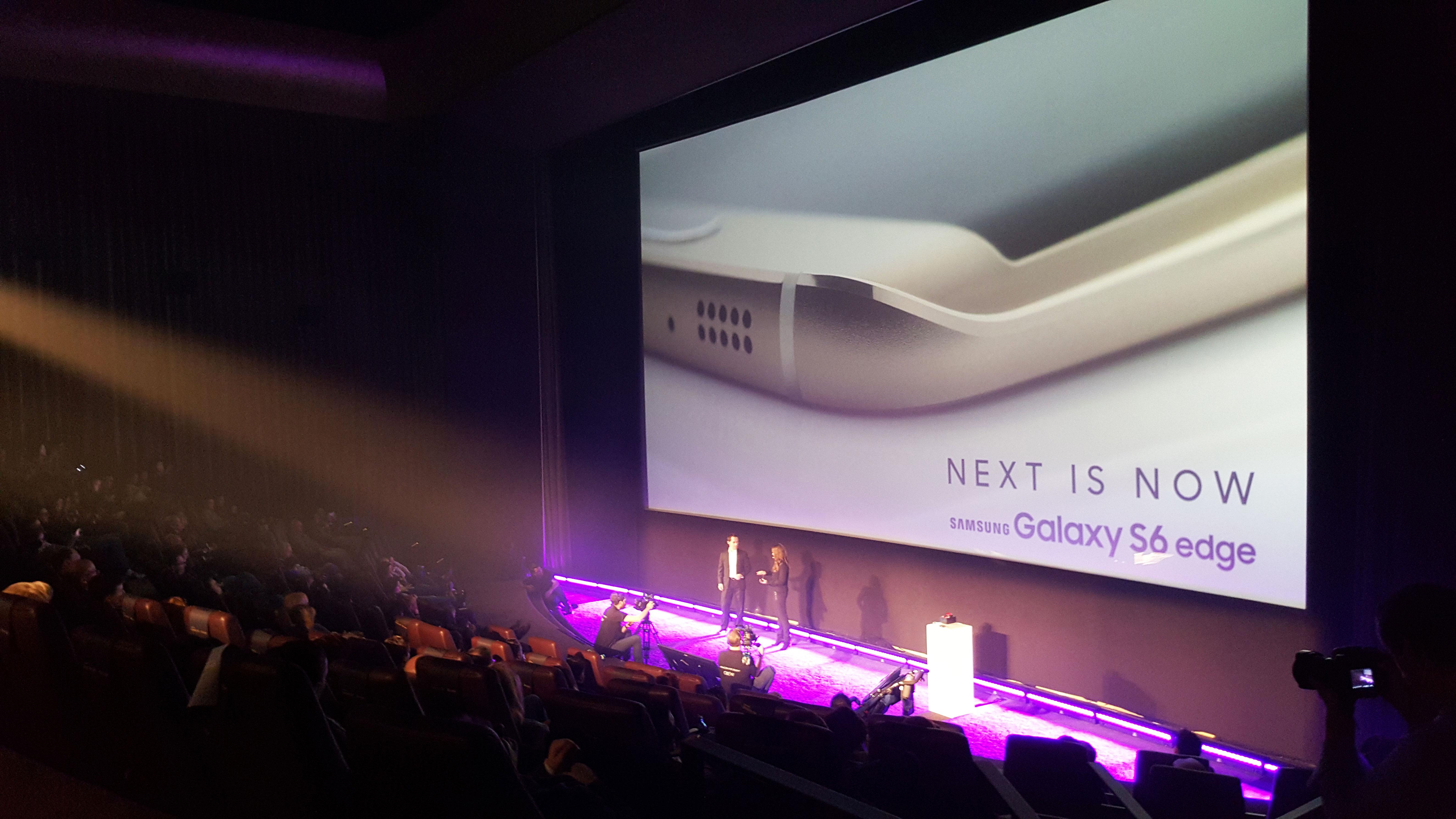 Samsung_S6_Launchevent_1