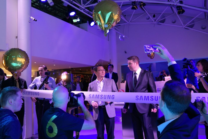 Samsung_S6_Launchevent_main