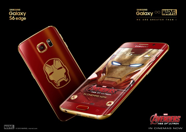 Galaxy-S6-edge-Iron-Man-Limited-Edition-official