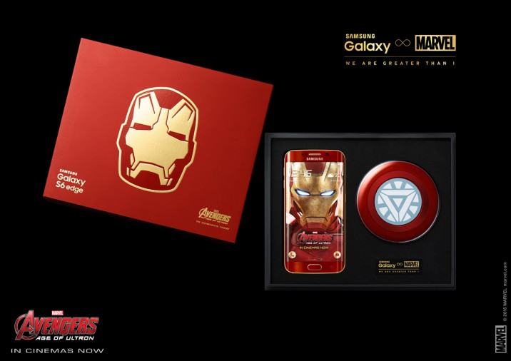 Galaxy-S6-edge-Iron-Man-Limited-Edition_official-2
