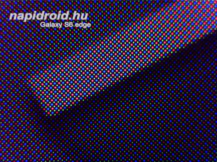 Galaxy-S6-edge-screen-time-close-napidroid
