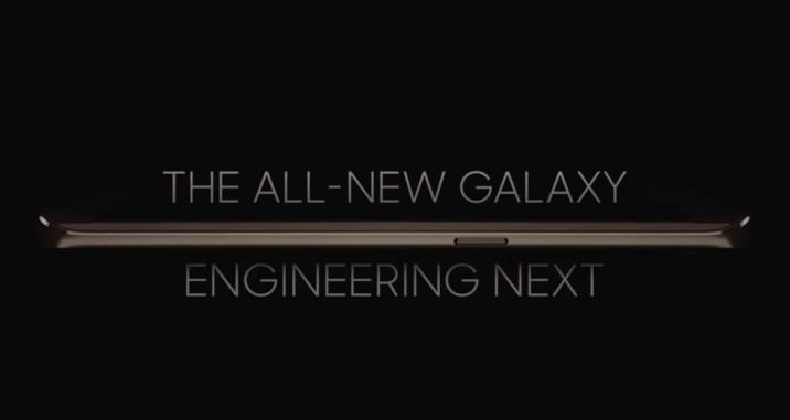 GalaxyS6_Engineering_Next