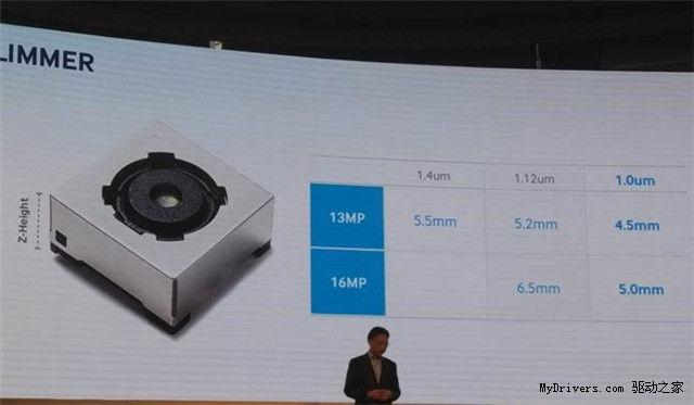 Samsung-Camerasize_Mydrivers