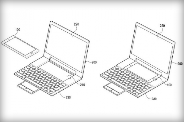 Samsung_Laptopdock-2