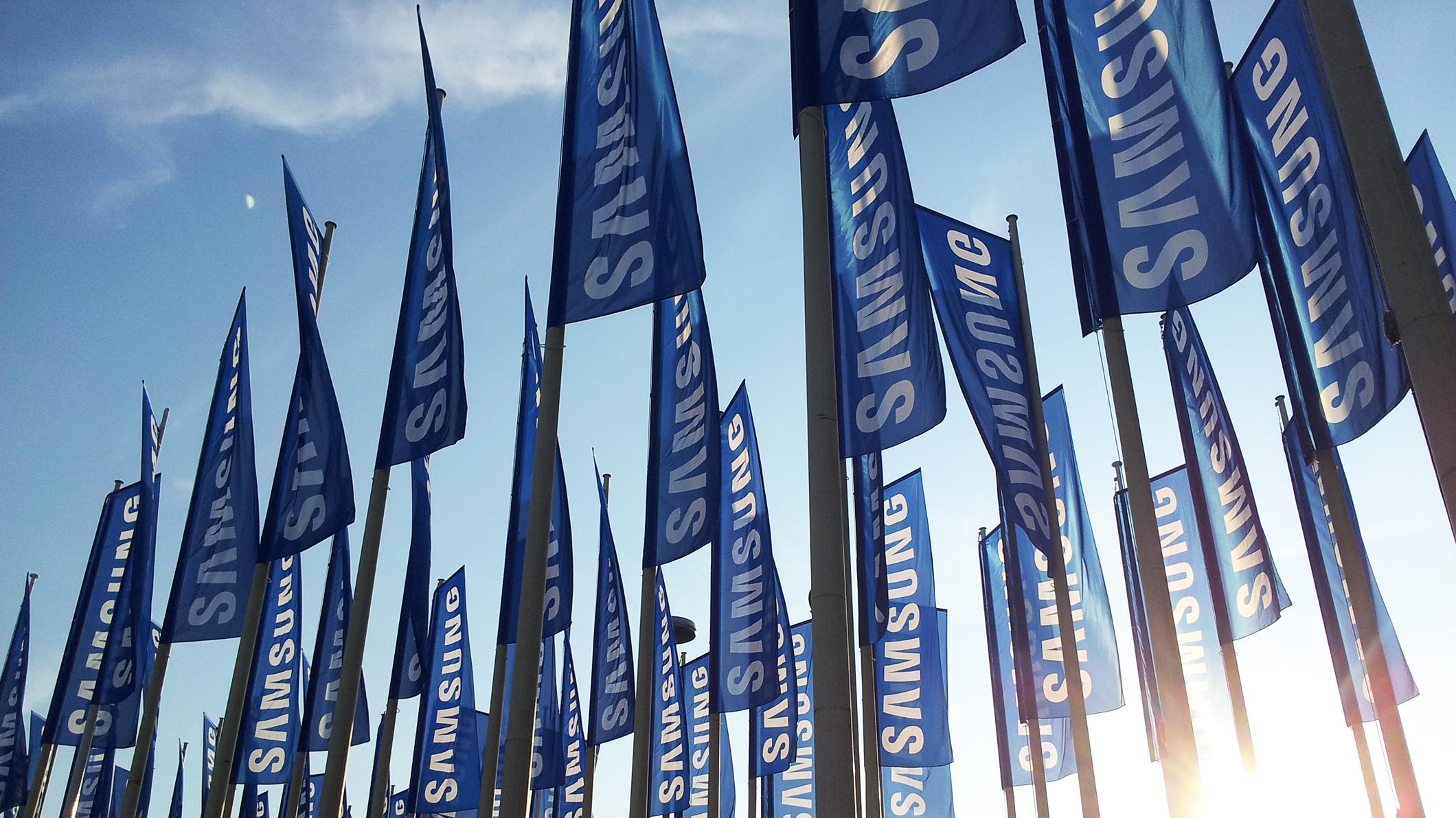 Samsung_Logo_AllAboutSamsung