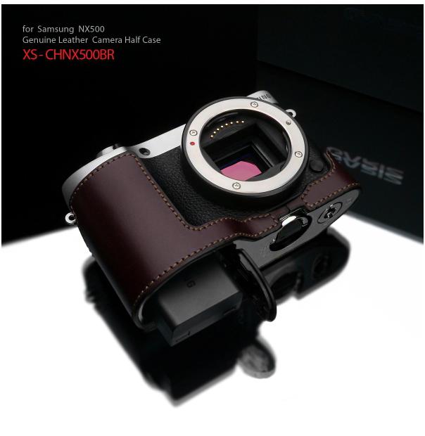 XS-CHNX500BR_ebay_mirrorlessrumors-1