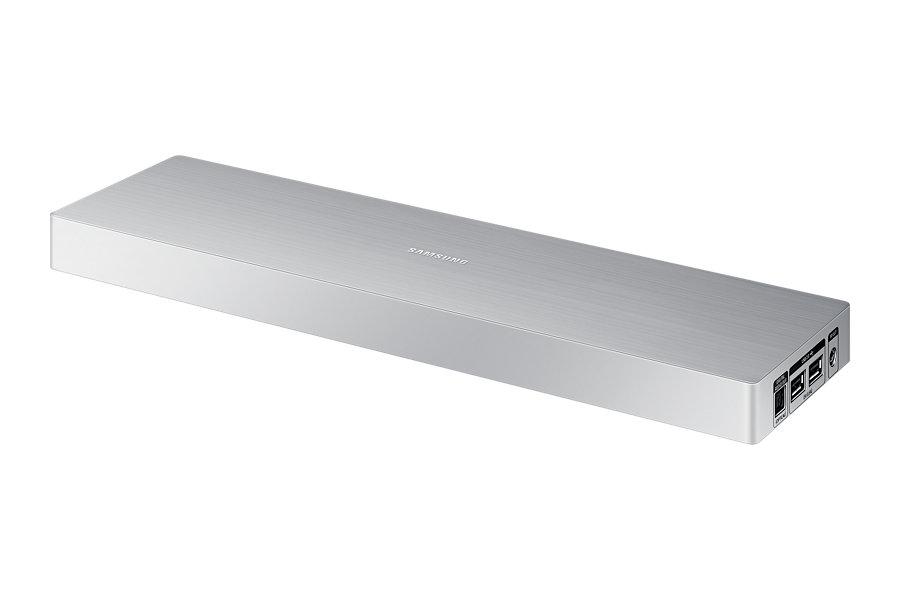 de_SEK-3500U-ZG_003_Front-perspective_silver