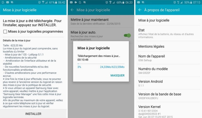 Galaxy_S6_Update_Android_5-1-1_France