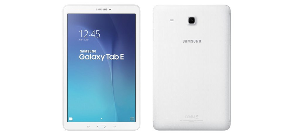 Samsung_Galaxy_Tab_E1