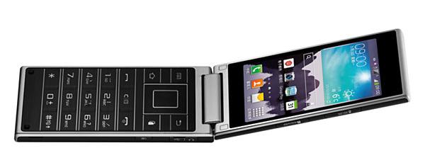 Sm G9198 Samsung Galaxy S6 Mini Mit Starker Hardware Update Nein