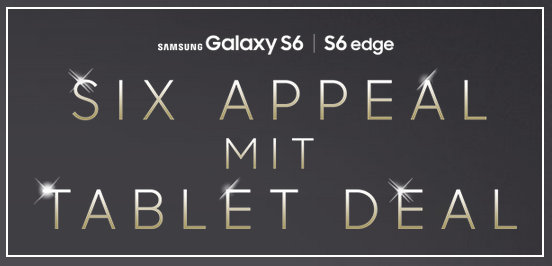 six-appeal-mit-tablet-deal