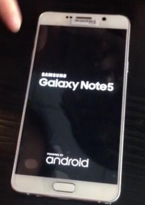 Note-5-Main-Screen_mobilefun-2