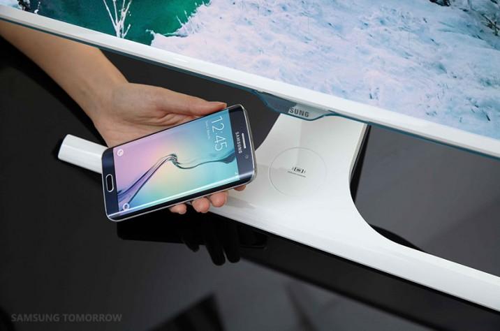 Samsung_SE370_Monitor_1