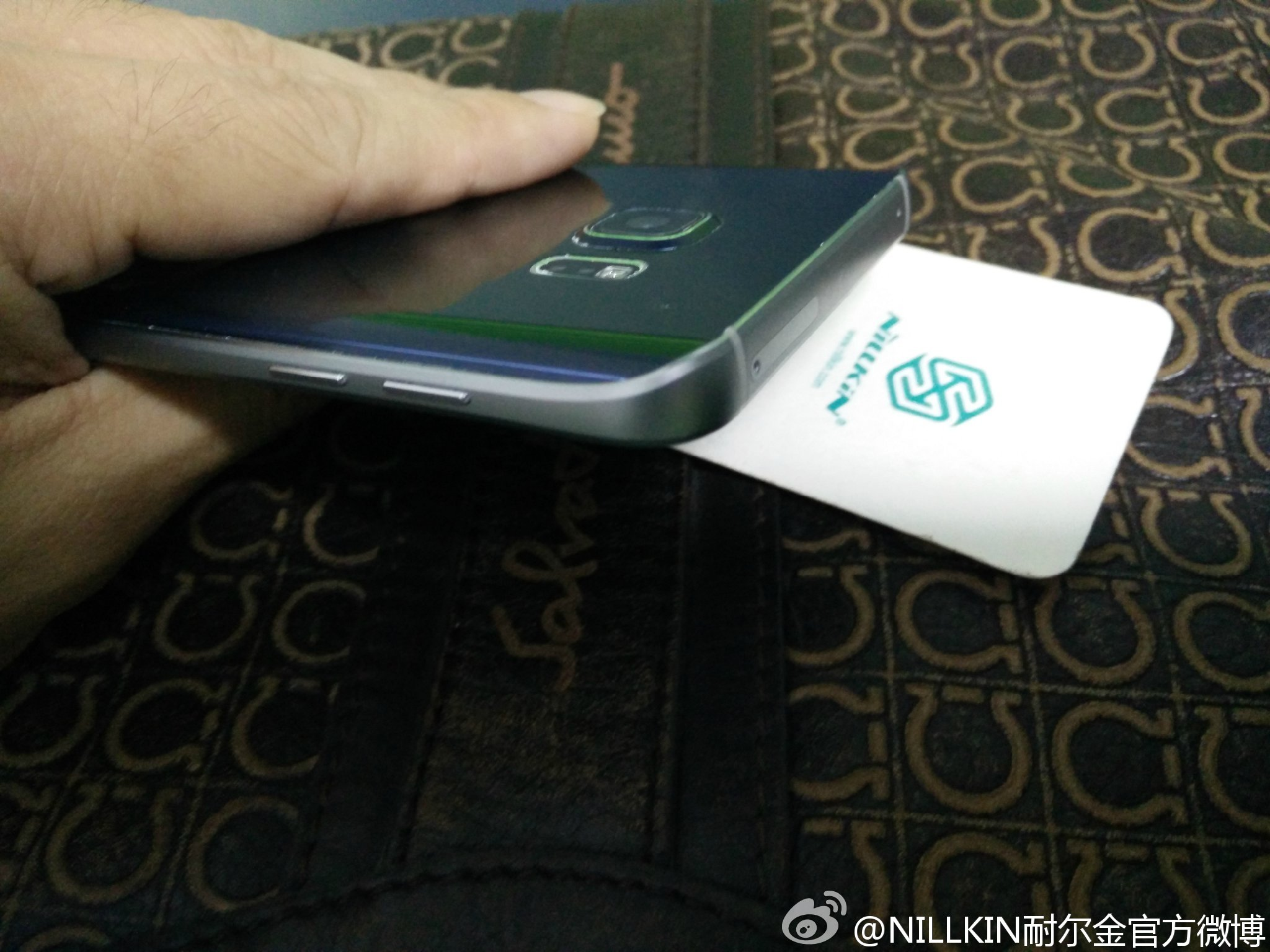 galaxy-note-5-leaked-3