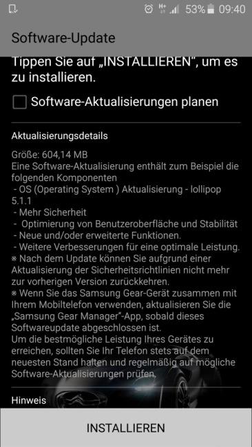 s6-update-mobiflip