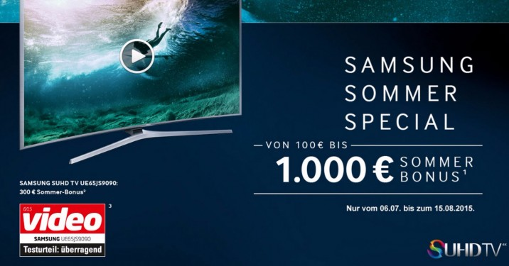 samsung-sommer-special-SUHD