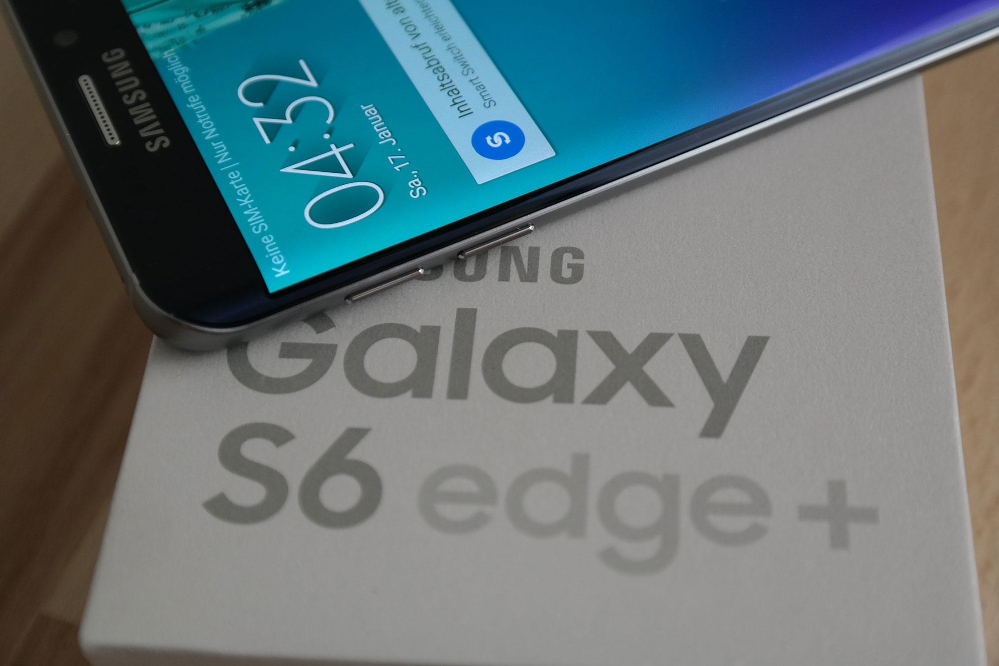 Galaxy_S6edge_Plus_Unboxing_5