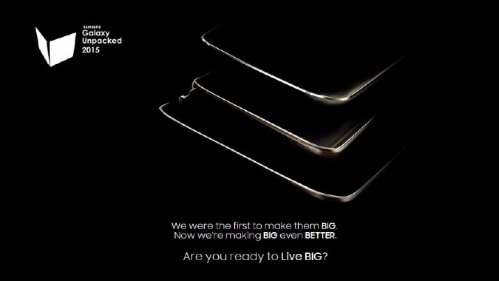 Samsung-UNPACKED_Event-Tablet