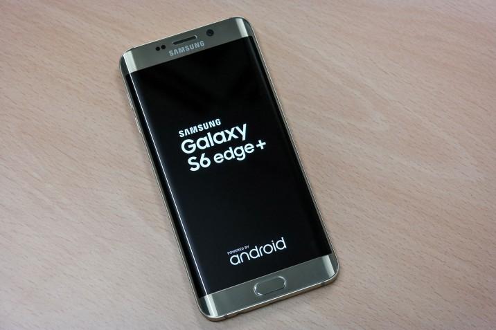 Samsung_GalaxyS6edge+_Main