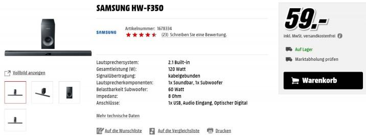 Samsung_HW_F350_Mediamarkt_deal
