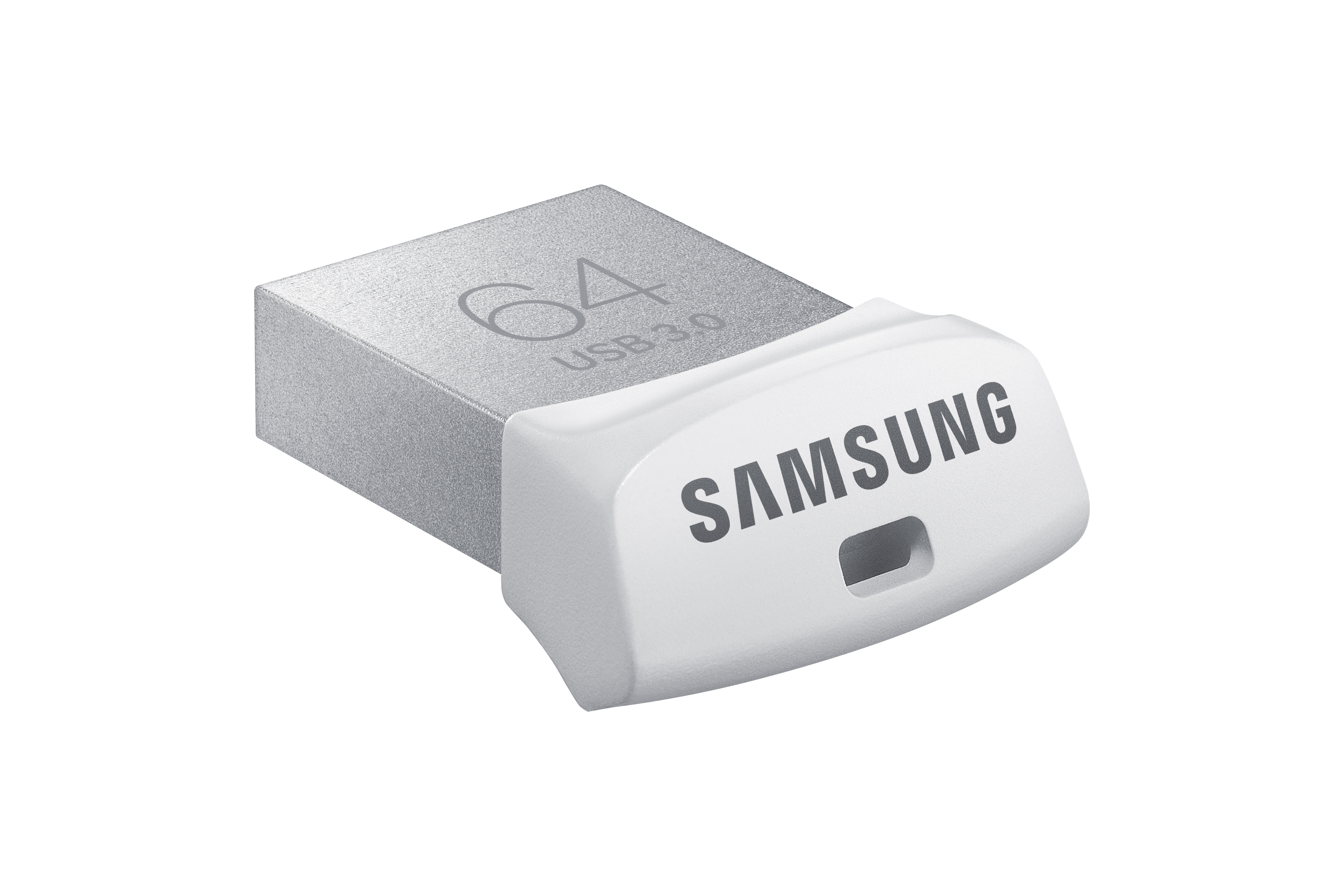 fit und duo neue usb sticks von samsung all about samsung. Black Bedroom Furniture Sets. Home Design Ideas