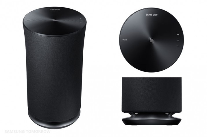 Wireless-Audio-360-Speakers_IFA