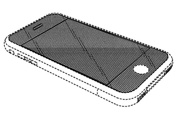 apple-rounded-edges-patent