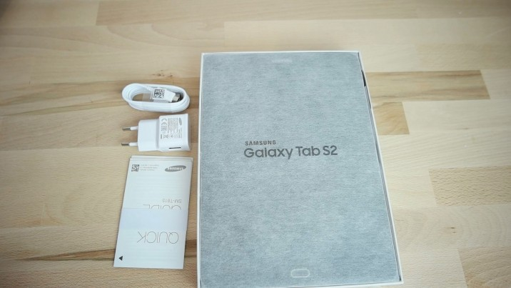 Galaxy_TabS2_Unboxing_7