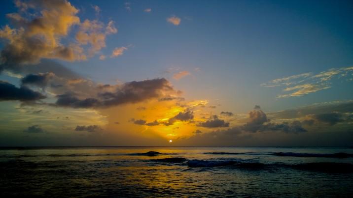 UHD_Barbados_FHD