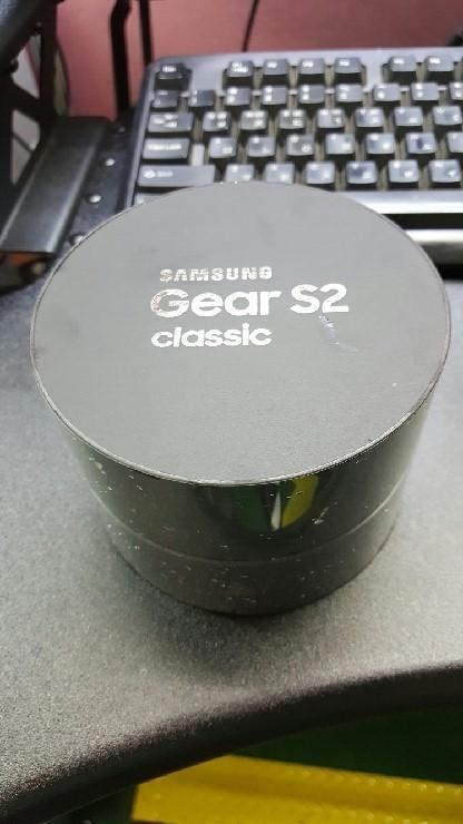 Gear-S2-Retailbox