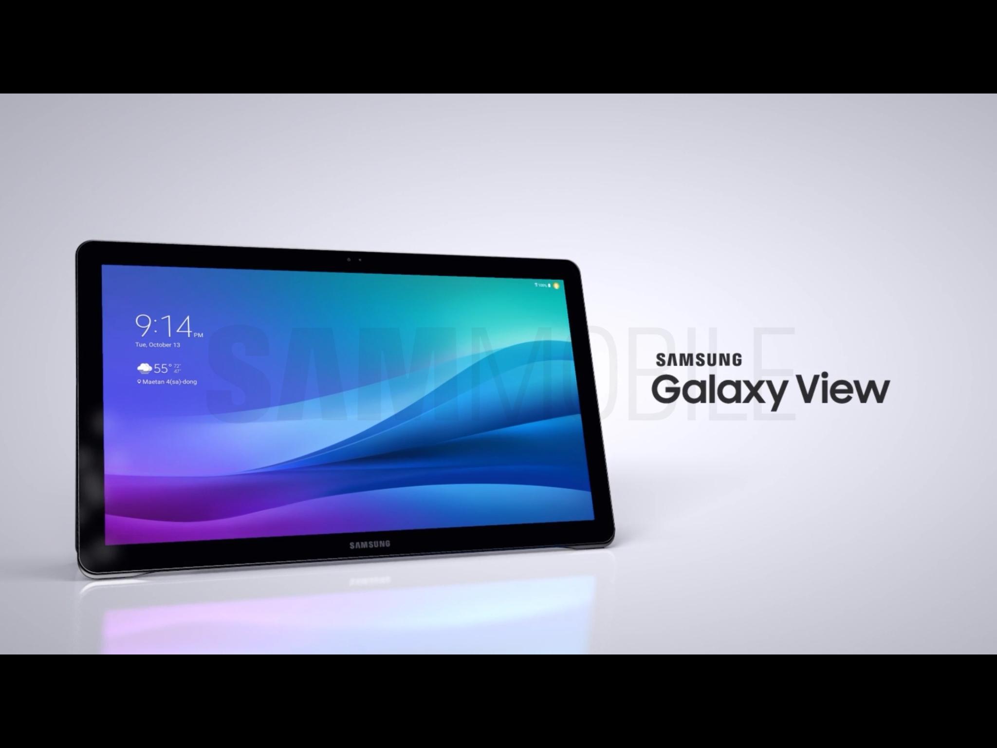 Samsung-Galaxy-View-SamMobile_0271