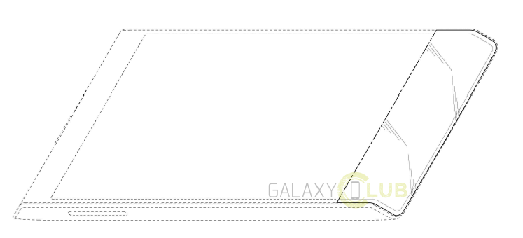 samsung-galaxy-curved-patent-2